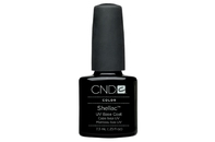 Купить CND Shellac Top Coat, 7.3 мл.