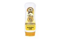 Купить Australian Gold Lotion 15 Spf Молочко-лосьон для загара, 237 мл.
