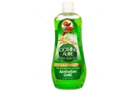 Купить Australian Gold Soothing Aloe Gel Гель после загара, 237 мл.